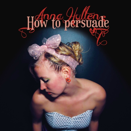 Howtopersuade_1